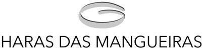 Haras das Mangueiras Logo