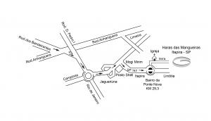 mapa-haras